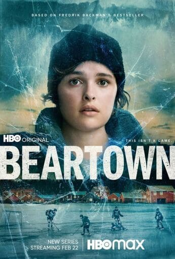 Beartown 1ª Temporada